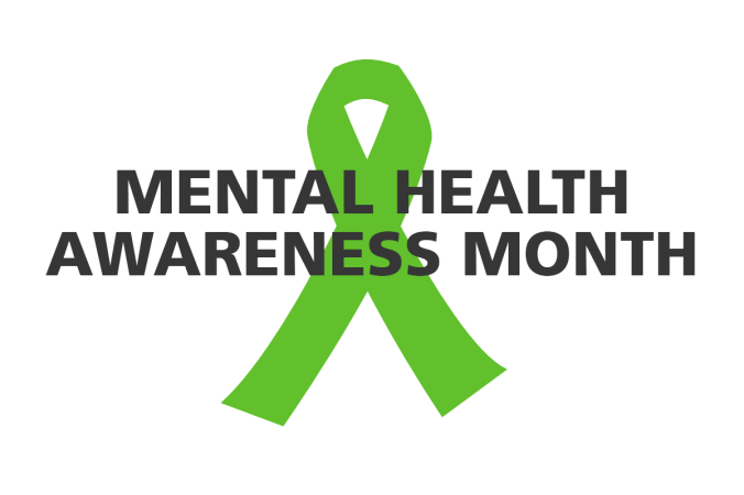 Mental-Health-Awareness-Ribbon