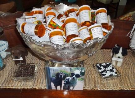 pills7