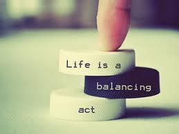 balance-quotes-5