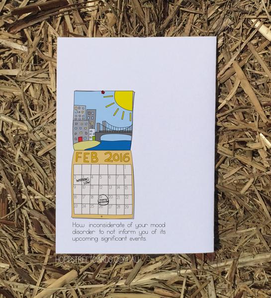 hope-street-cards-mental-health-card-bipolar-mood-change-front_1024x1024