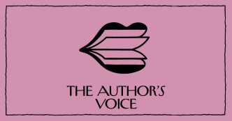 the_authors_voice_twitter